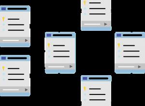 database-schema-1895779_960_720